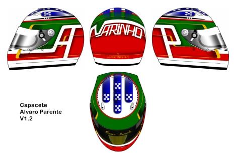 helmet_all_viewsfinal