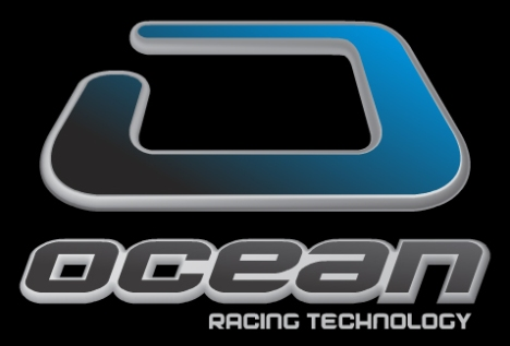 Ocean Racing Technology