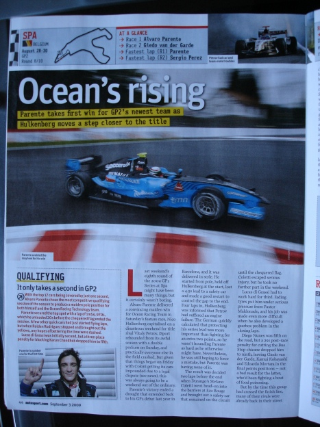 pg44 Autosport UK