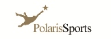 Polaris Sports - Patrocinador do Álvaro Parente